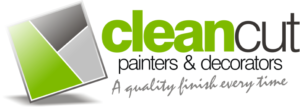 Clean-Cut-Painters-&-Decorators---Logo-(1)